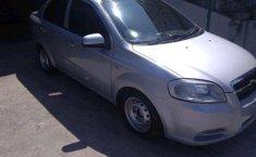 Jawa Tengah, jual mobil Chevrolet Lova 2010 dengan harga terjangkau