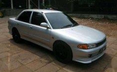 Mobil Mitsubishi Lancer Evolution 1994 dijual, DKI Jakarta