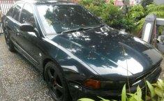 Jawa Barat, jual mobil Mitsubishi Galant V6-24 1999 dengan harga terjangkau