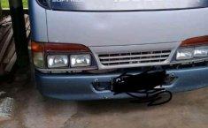 Jual Isuzu Elf 2.8 Minibus Diesel 2007 harga murah di Kalimantan Tengah