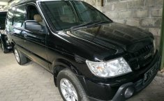 Dijual mobil Isuzu Panther 2.2 Manual 2015 bekas, DI Yogyakarta
