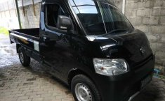 Dijual mobil Daihatsu Gran Max Pick Up 1.5 2017 bekas, DI Yogyakarta