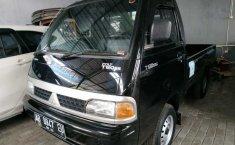 DI Yogyakarta, dijual mobil Mitsubishi Colt T120 SS 2017 harga terjangkau