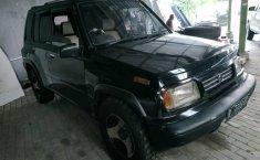 DI Yogyakarta, dijual mobil Suzuki Sidekick 1.6 1995 bekas murah
