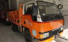 Jual mobil bekas Mitsubishi Colt 1.5 Manual 2003 dengan harga murah di DIY Yogyakarta
