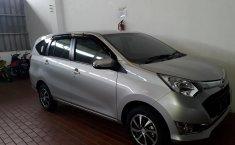 Jual cepat Daihatsu Sigra R 2019 terbaik di DKI Jakarta