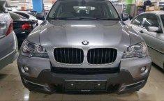 Mobil BMW X5 2010 E70 3.0 V6 dijual, DKI Jakarta