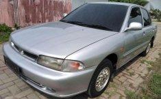 Jual mobil Mitsubishi Lancer Evolution 1996 bekas, Sumatra Utara
