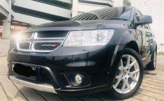 Jual mobil Dodge Journey SXT Platinum 2013 bekas, DKI Jakarta