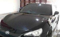 Mobil Toyota 86 2013 FT terbaik di Jawa Tengah