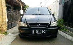 Chevrolet Zafira 2003 DKI Jakarta dijual dengan harga termurah