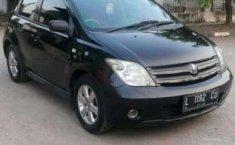 Toyota IST 2003 Jawa Timur dijual dengan harga termurah