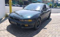 Mobil Mitsubishi Galant 1999 V6-24 dijual, Jawa Barat