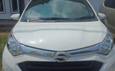 Mobil Daihatsu Sigra R Deluxe 2016 dijual, Riau