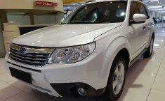 Jual mobil Subaru Forester 2.0 X AWD 2008 murah di DKI Jakarta