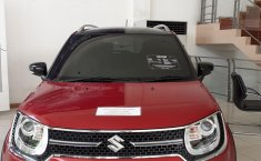 Mobil Suzuki Ignis GX 2019 dijual, DKI Jakarta