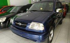 DI Yogyakarta, dijual mobil Suzuki Escudo JLX 2004 murah