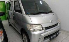 Jual mobil Daihatsu Gran Max D 2011 bekas, DI Yogyakarta