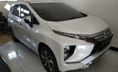 DI Yogyakarta, dijual mobil Mitsubishi Xpander ULTIMATE 2018 terbaik