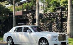 Jawa Timur, Rolls-Royce Phantom 2011 kondisi terawat