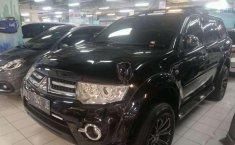 Mitsubishi Pajero 2013 Jawa Timur dijual dengan harga termurah