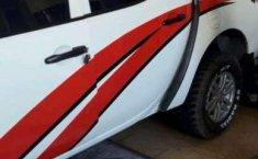 Mitsubishi Triton 2008 Jawa Timur dijual dengan harga termurah