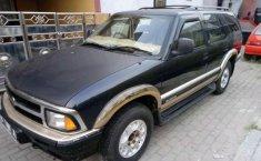 Jual cepat Opel Blazer 1998 di DKI Jakarta