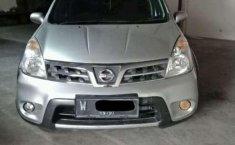 Jual mobil bekas murah Nissan Livina X-Gear 2011 di Jawa Timur