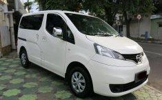 Jawa Timur, Jual mobil Nissan Evalia St 2013 dengan harga terjangakau