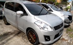 Mobil Suzuki Ertiga GL 2012 dijual,  Sumatra Utara
