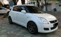 Dijual mobil bekas Suzuki Swift ST At 2011, Jawa Timur