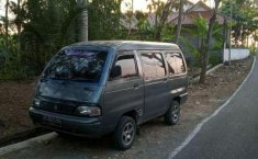 Mobil Mitsubishi Colt SS 2000 dijual, Jawa Tengah