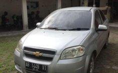 Dijual mobil bekas Chevrolet Lova , DIY Yogyakarta