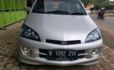Dijual mobil bekas Daihatsu YRV , Kalimantan Selatan