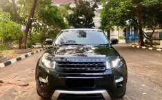 Dijual mobil bekas Land Rover Range Rover Evoque Si.4, DKI Jakarta