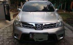 Nissan Livina 2011 Jawa Barat dijual dengan harga termurah