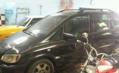 Chevrolet Zafira 2000 Jawa Barat dijual dengan harga termurah