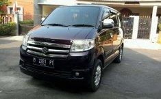 Jual mobil bekas murah Suzuki APV SGX Arena 2008 di DKI Jakarta