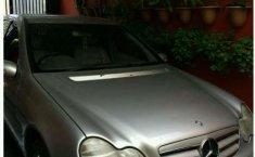 Jual Toyota IST 2002 harga murah di Jawa Barat