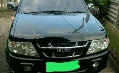 Jual mobil Isuzu Panther GRAND TOURING 2006 bekas, Aceh