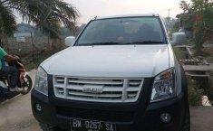 Jual cepat Isuzu D-Max 2012 di Riau