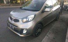 Dijual mobil bekas Kia Picanto SE, Jawa Tengah