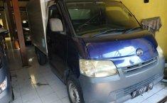 DI Yogyakarta, dijual mobil Daihatsu Gran Max Box 2010