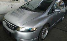 Jual Honda Odyssey 2.4 2006 harga murah di DIY Yogyakarta