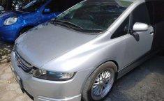 DI Yogyakarta, dijual mobil Honda Odyssey 2.4 2004 bekas