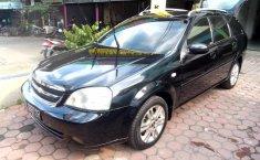Sumatera Utara, dijual mobil Chevrolet Estate LS 2007 harga murah