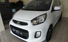 DIY Yogyakarta, Jual mobil Kia Picanto 1.2 NA 2015 dengan harga terjangkau