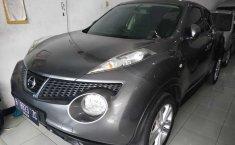 Jual mobil Nissan Juke 1.5 NA 2012 bekas di DIY Yogyakarta