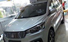 Suzuki Ertiga GX 2019 terbaik di DKI Jakarta