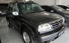 Dijual mobil bekas Suzuki Escudo 2.0i 2001, DIY Yogyakarta